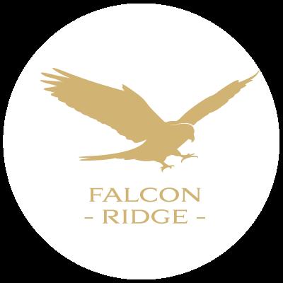 Falcon Ridge Pinot Grigio