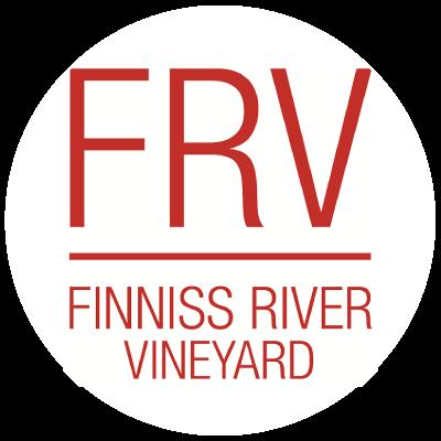 finniss-river