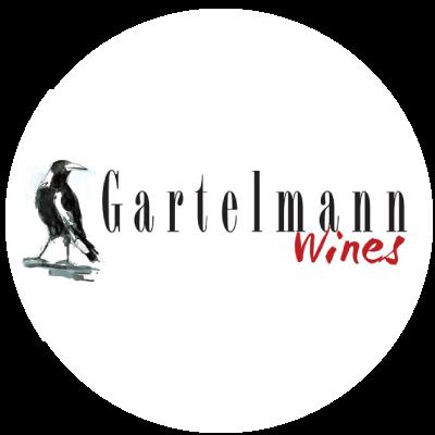 gartelmann