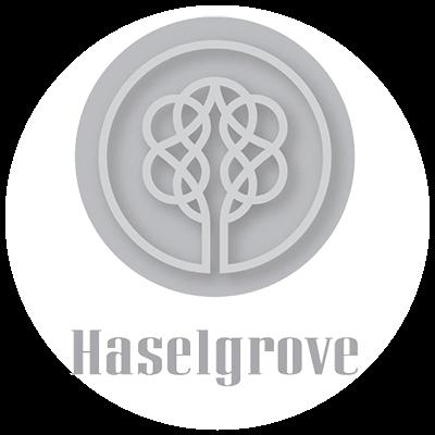 haselgrove