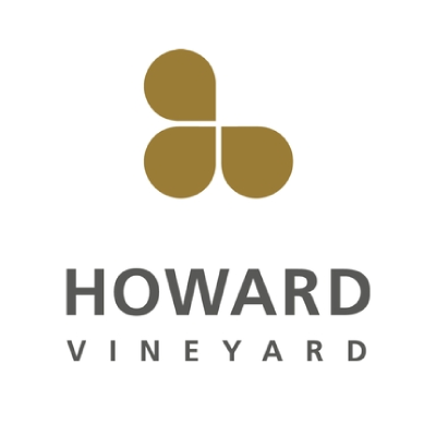 howard-vineyard