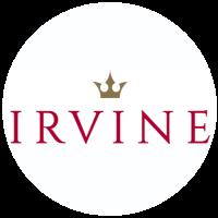 irvine-wines