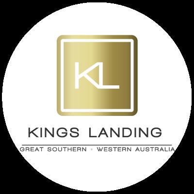 kings-landing