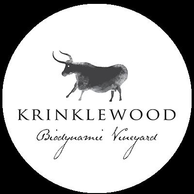 krinklewood