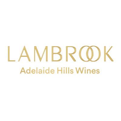 lambrook