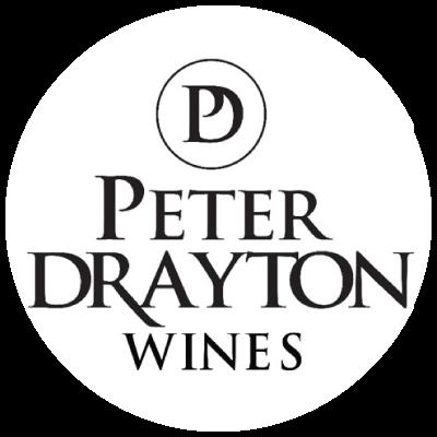 peter-drayton