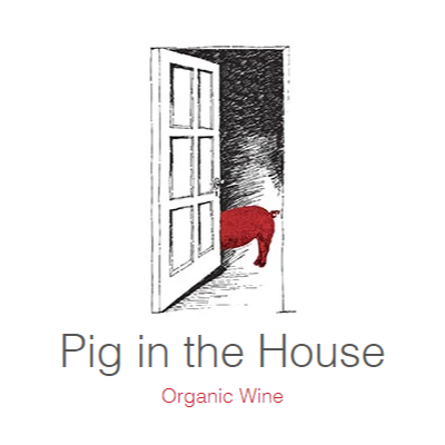 pig-in-the-house
