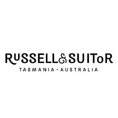 russell-suitor