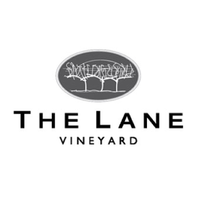 the-lane
