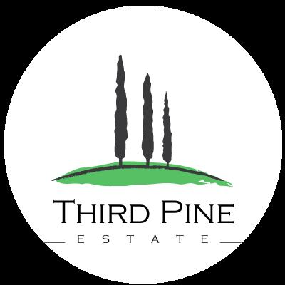 third-pine