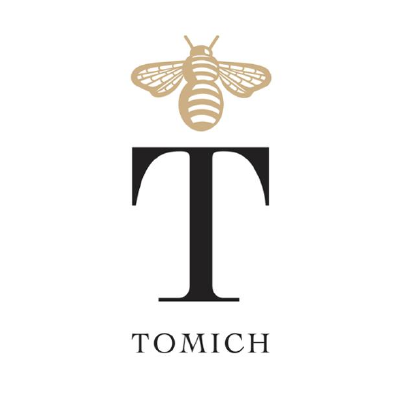 tomich-wines