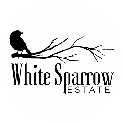 white-sparrow-estate