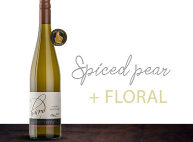 Shop Pinot Gris Selection