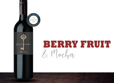 Buy Merlot Blends Selection Wine