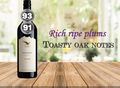 Buy Best Merlot Selection Wine
