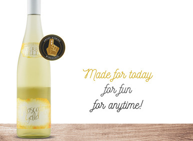 Moscato Gold Tasting Selection
