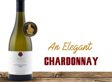 Buy Chardonnay from the Vault