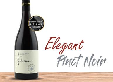 Shop Prestige Pinot Noir Selection