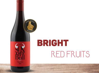 Buy Prestige Pinot Noir Selection Online