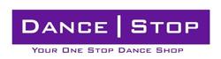 Dance Stop