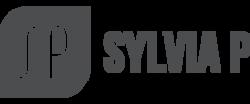 Sylvia P