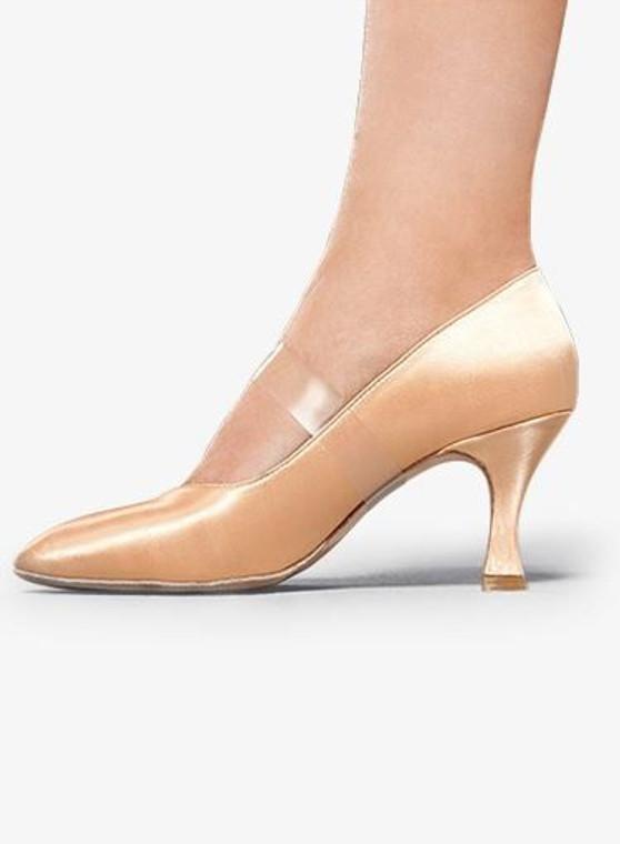 Clear Shoe Straps