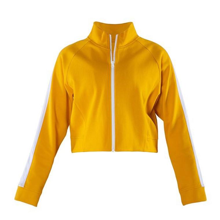 Wilder Jacket