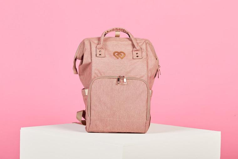 Claudia Dean Pro Bag