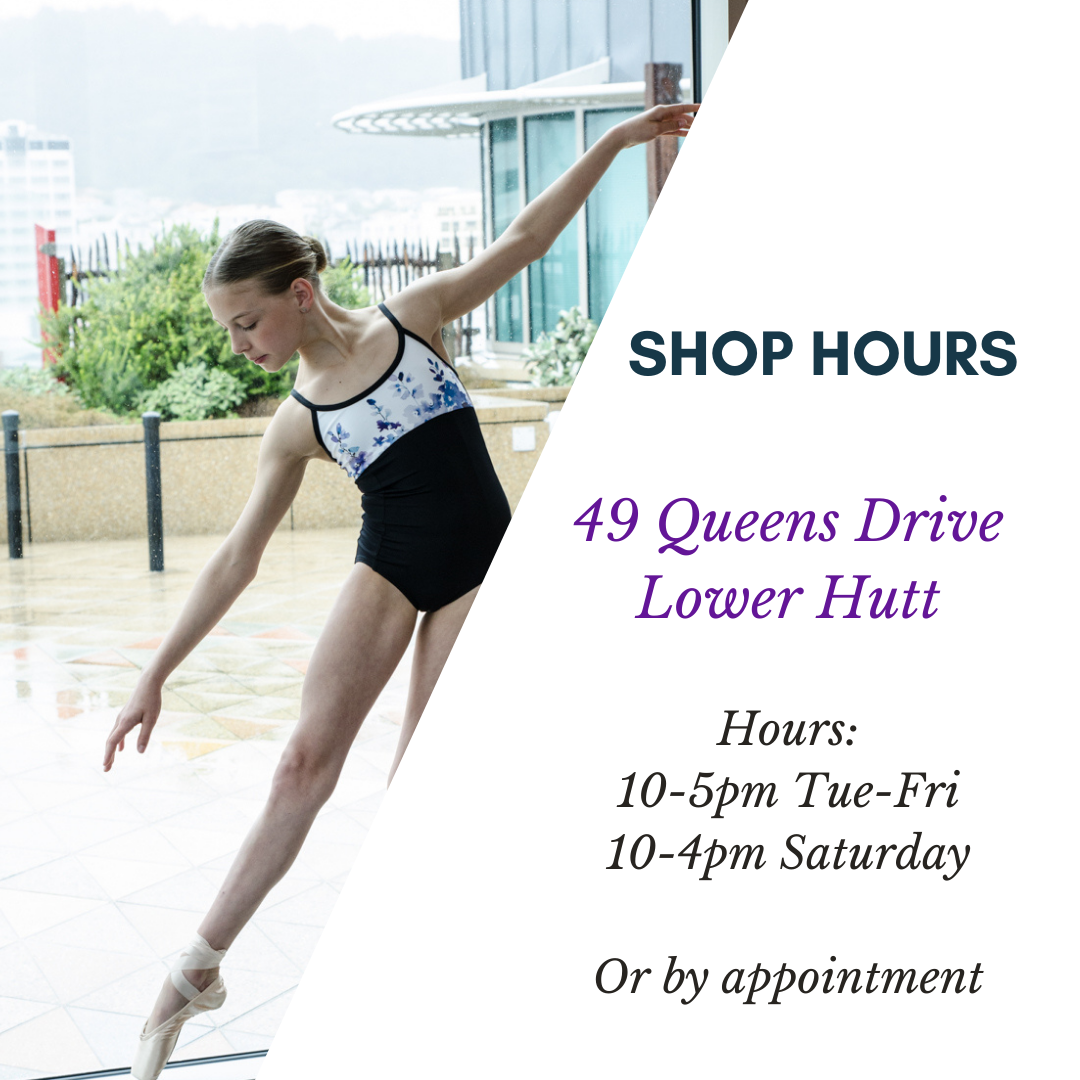 dec-18th-10am-last-web-orders-for-xmas-delivery-dec-19th-last-day-for-2020-jan-11-first-day-open-at-our-new-premise-49-queens-drive-lower-hutt.png