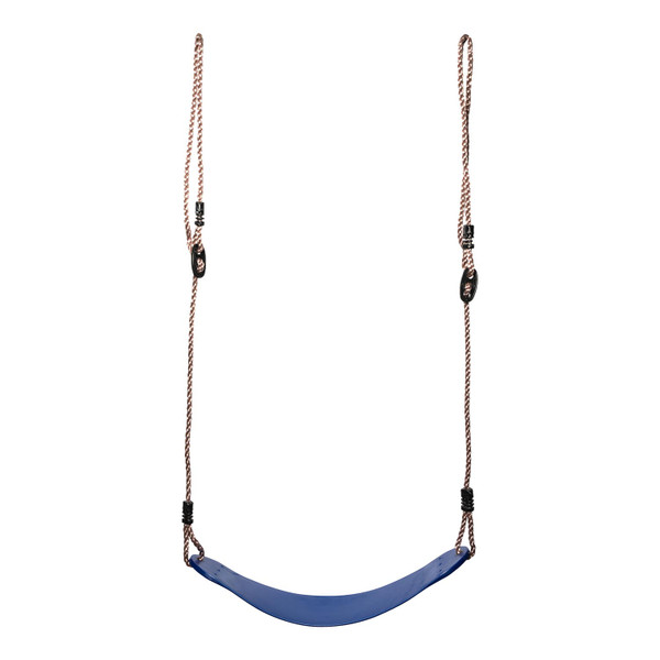 Blue Swing (Attachment Only)