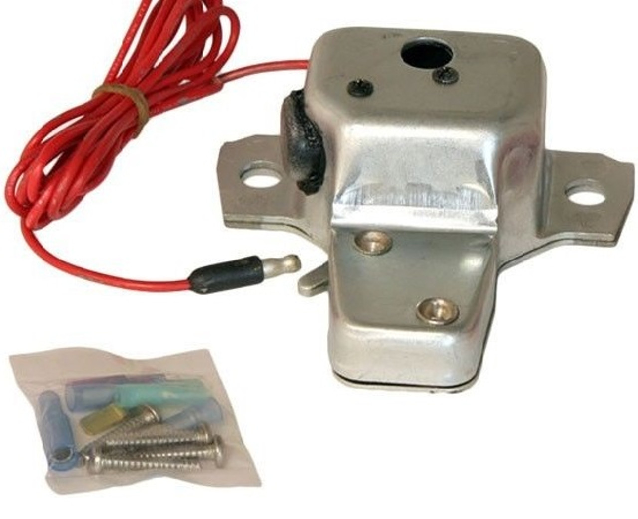 65 - 66 Mustang/ford  type  electric power lock