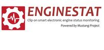 EngineStat