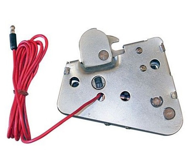 67 - 70 Mustang/Ford type electric power lock