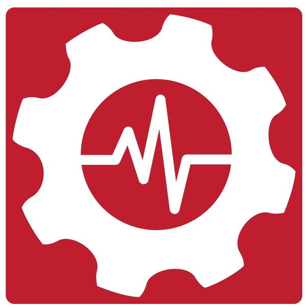 EngineStat Pro-Plus Instruction Manual