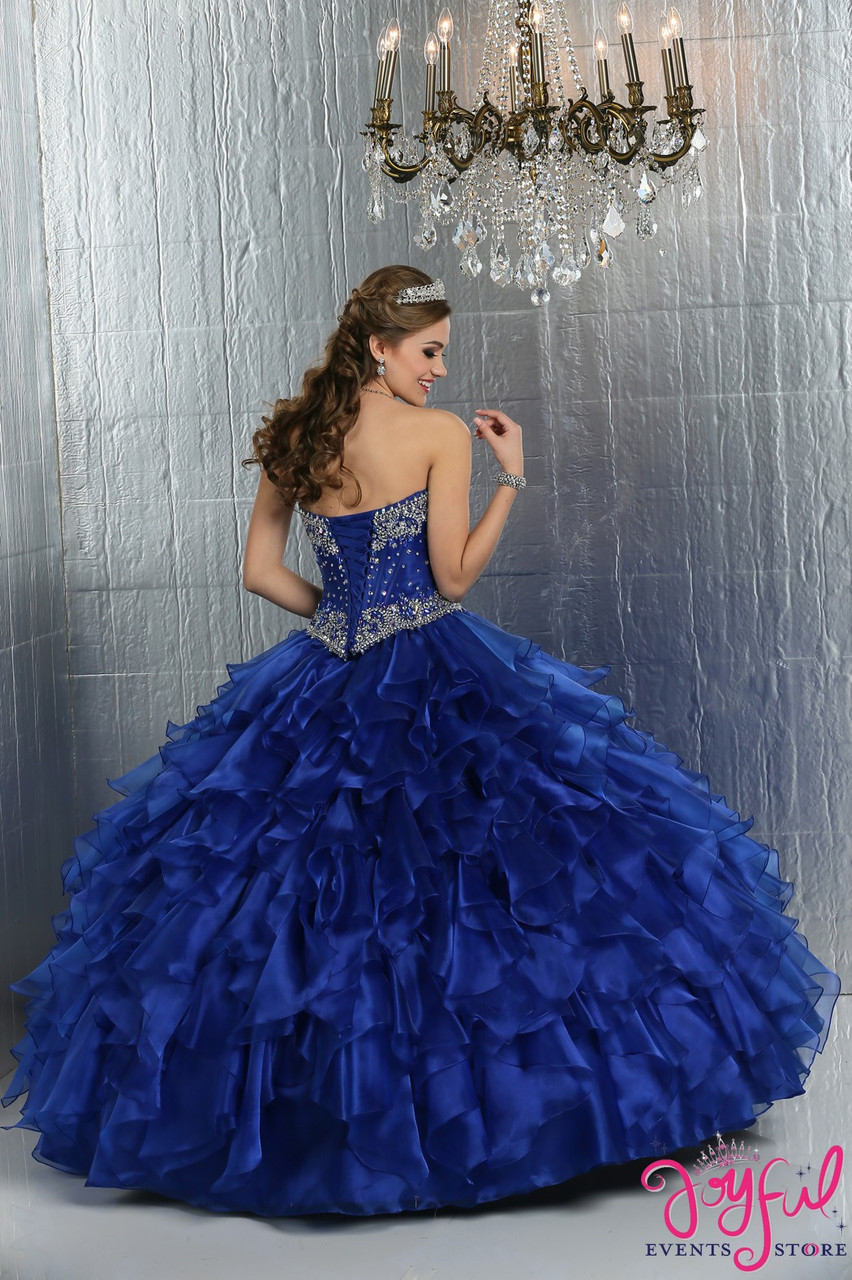 f31229a1020 Quinceanera Dress  2384 Quinceanera Dresses and Vestidos - Quinceanera Mall