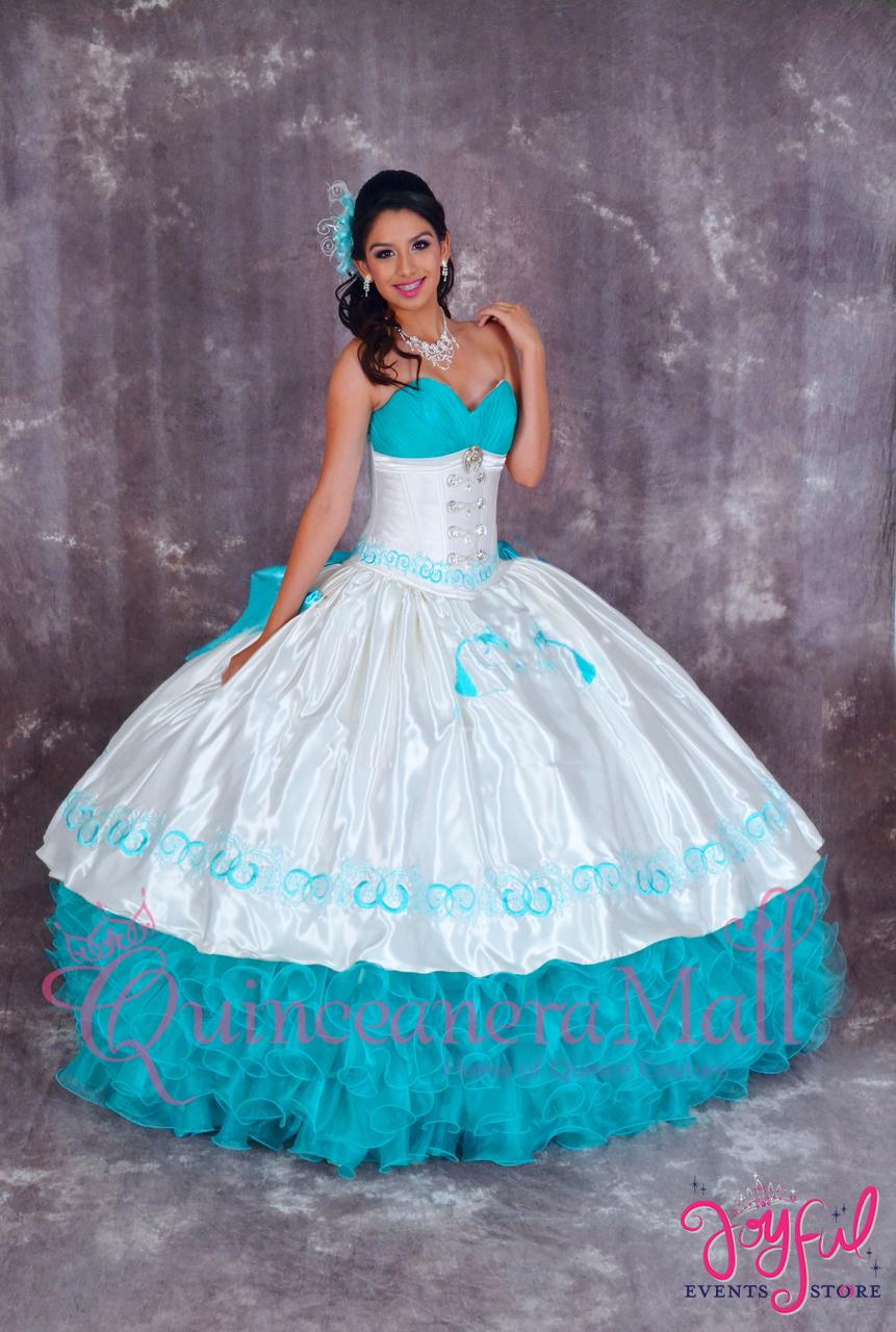 a8fcb981385b quinceanera charra dresses