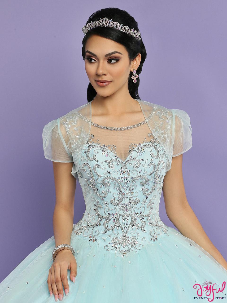c904686667a Quinceanera Dress  80385 · Quinceanera Dress  80385 ...