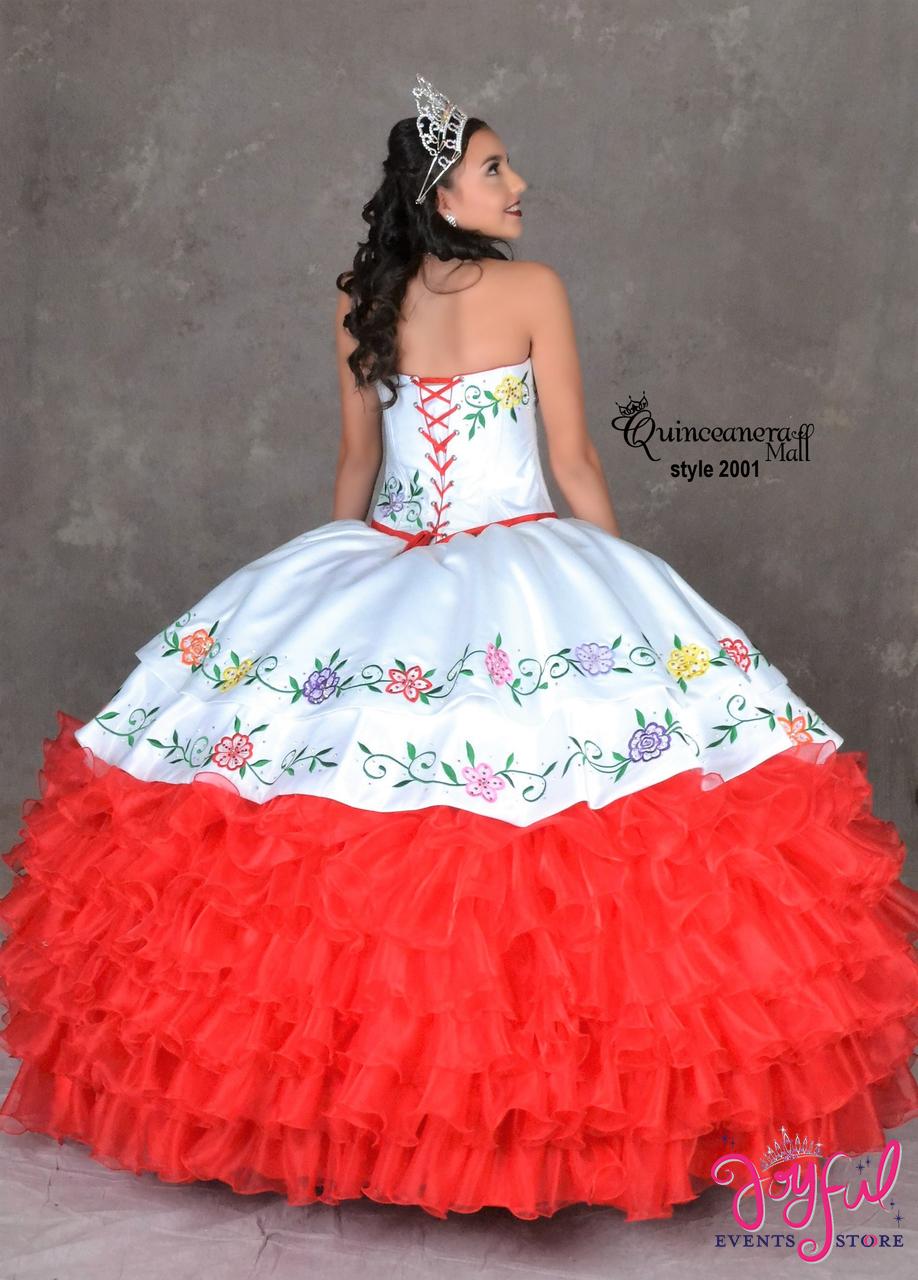 94bb6eb73d3 Diosa Charra dresses
