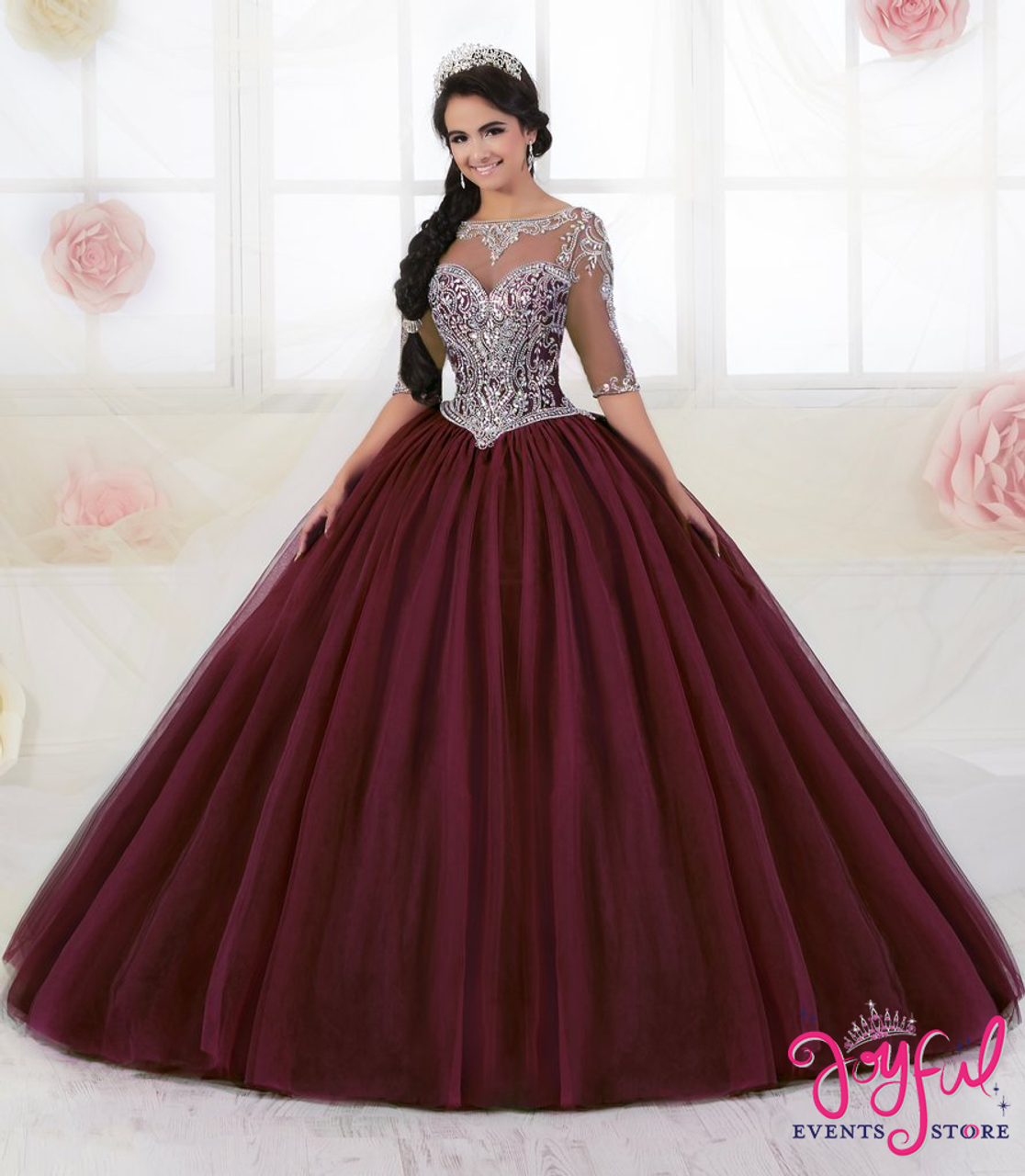 802c8bff4b6 House Of Wu Quinceanera Dresses Prices - Data Dynamic AG