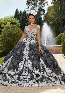 Valentina Collection