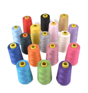 Sewing and Fabric Materials
