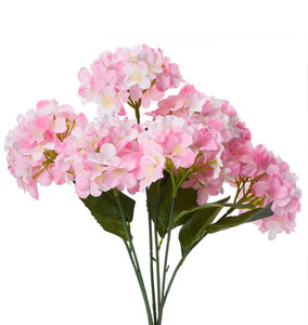 Artificial Large Flowers