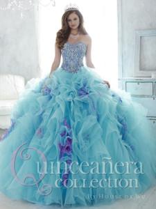 Dresses By Color