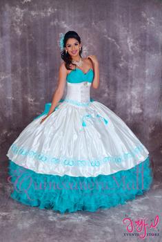 Neon Quince Dresses