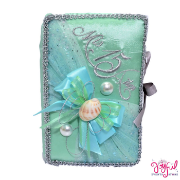 cc0937e2f27 Quince Themes - Under The Sea Quinceanera - Page 1 - Joyful Events Store