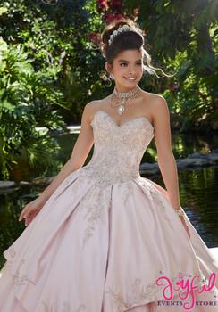 cdc73cde2a3 Mori Lee Quinceanera Dresses   Vestidos de Quinceanera