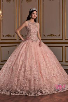 bed4e737a04 House of Wu Quinceanera Dresses   Vestidos de Quinceanera