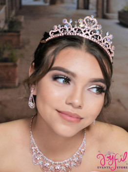 b02120b74d Your one stop shop for all you quinceanera