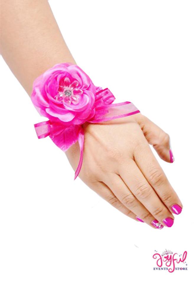 Hand Corsage - One #HCOR9