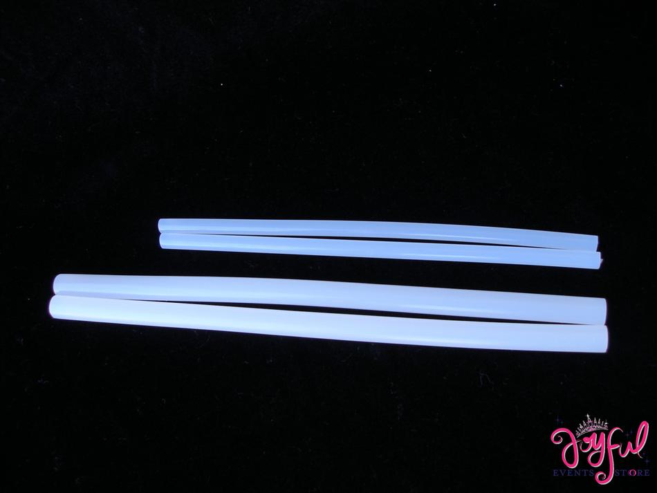Large Glue Sticks - 6 Sticks #GS2